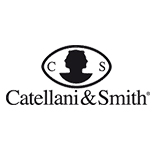 CASTELLANI&SMITH-LOGO