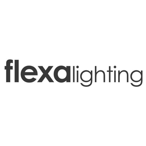 flexalighting_logo