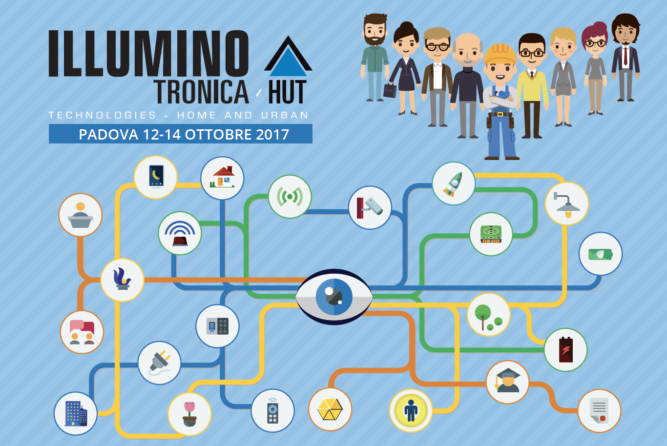 illuminotronica_2017